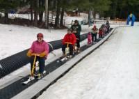 Magic Carpet Ski Lift - Carpet Vidalondon