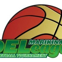 DELeague: Steel Trust edges During's BBQ 92-90