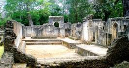 mombasa excursions Day Trips - Malindi tour with Eastern vacations