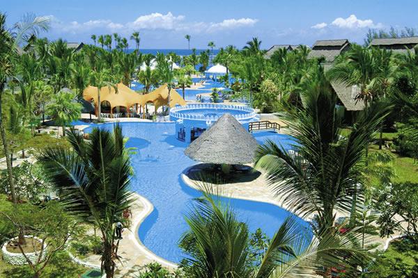Southern_Palms_Beach_Resort3 _kenya_safari
