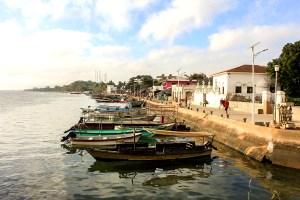 lamu-island-excursion