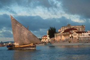 zanzibar-island-city-tour