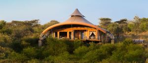 Nairobi Masai Mara flight safari in 3 days
