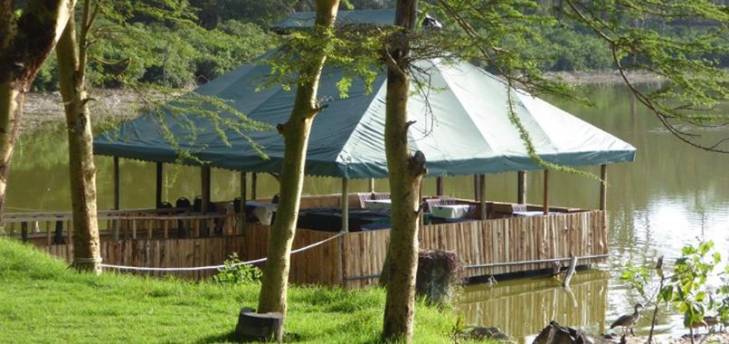 crater-lake-tented-camp