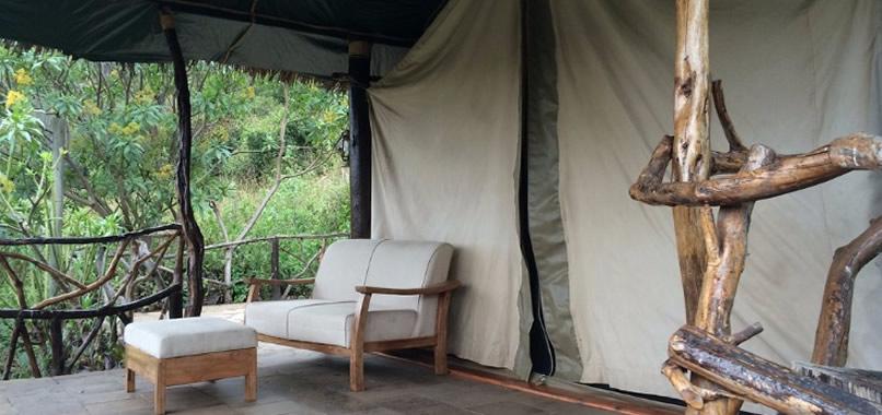 crater-lake-tented-camp6