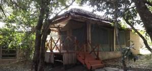 Kichakani Camp Mara