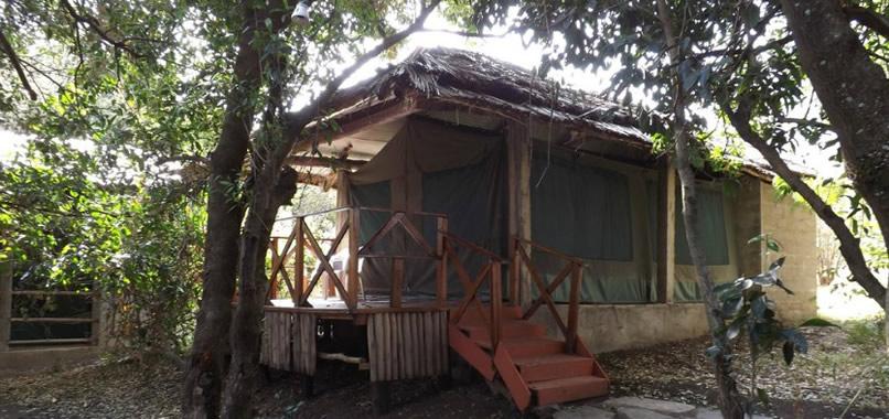 kichakani-camp2