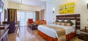 Lake Bogoria Hotel and Spa