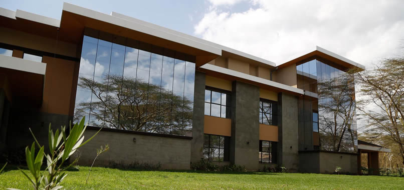 lake-naivasha-resort3