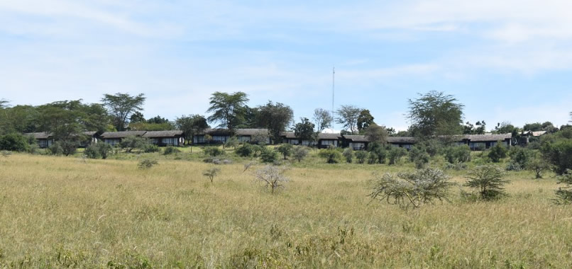 lake-nakuru-lodge7