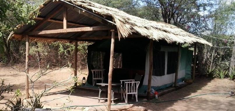 roberts-camp4