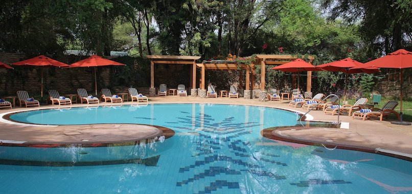 samburu-game-lodge