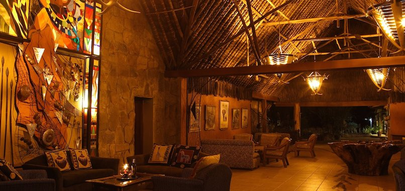 samburu-game-lodge2
