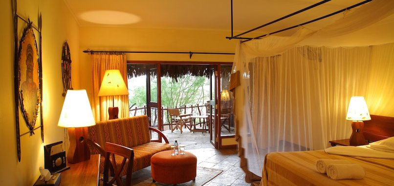 samburu-game-lodge3