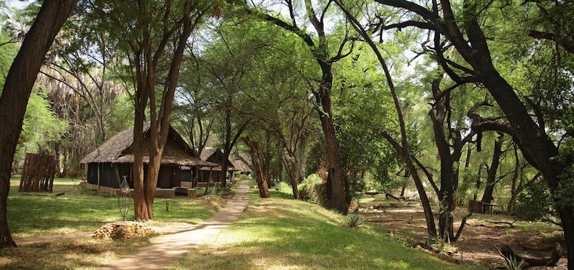 samburu-game-lodge7