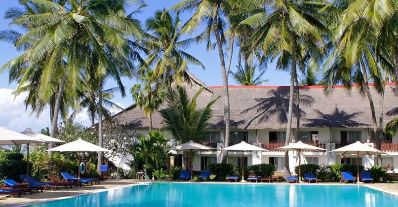 voyager-beach-resort2