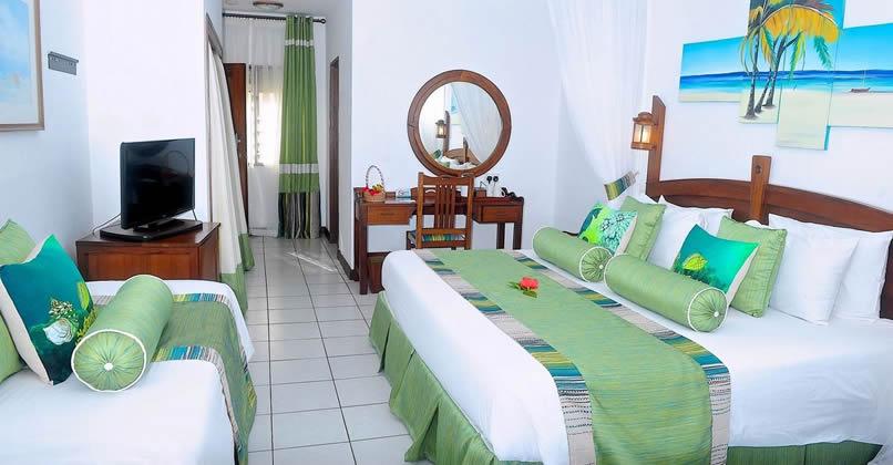 voyager-beach-resort5