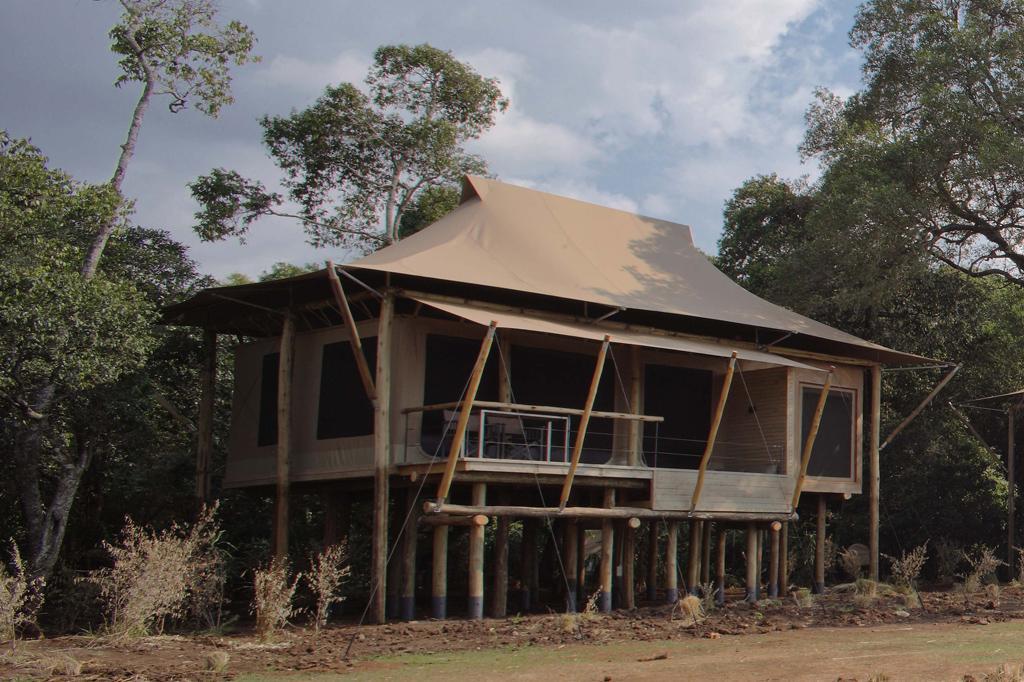 andbeyond-kichwa-tembo-2