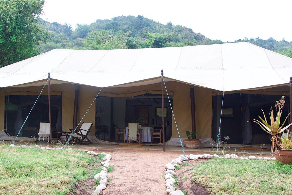 cottars-camp-8