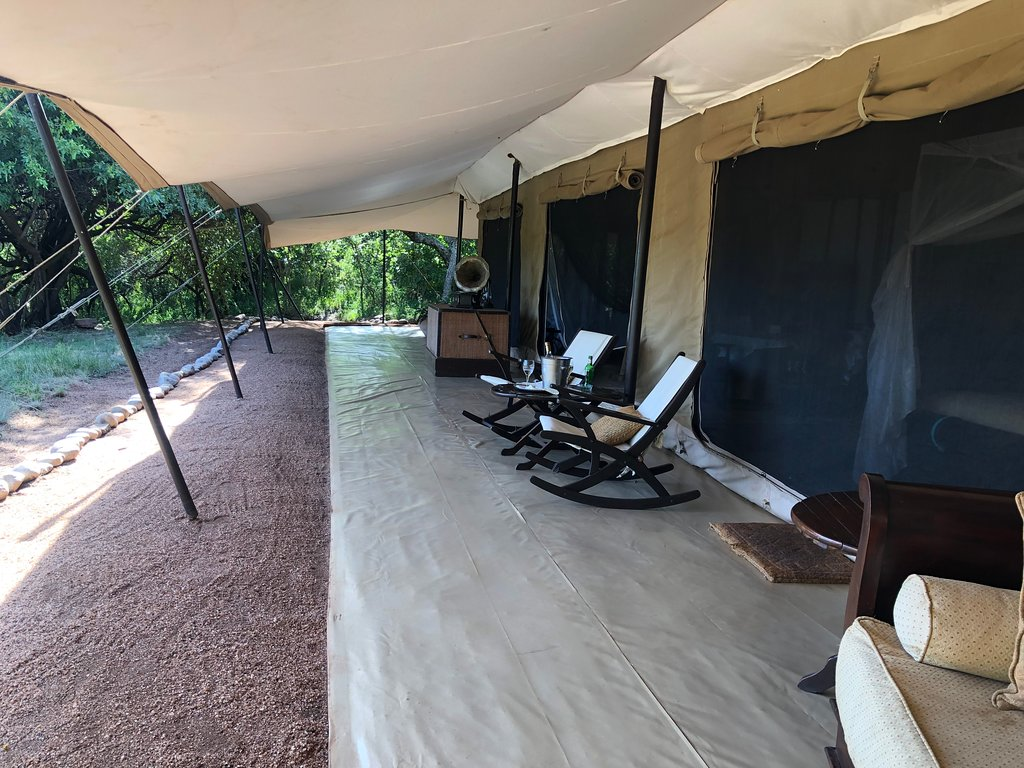 cottars-camp-9