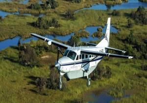 Mombasa Air Safaris Kenya