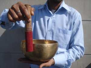 bowl-striking