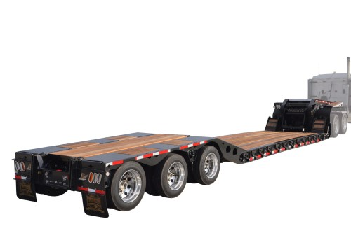 small resolution of landoll trailer parts manuals