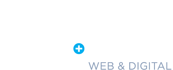 Easterson – Web & Digital Agency Λογότυπο