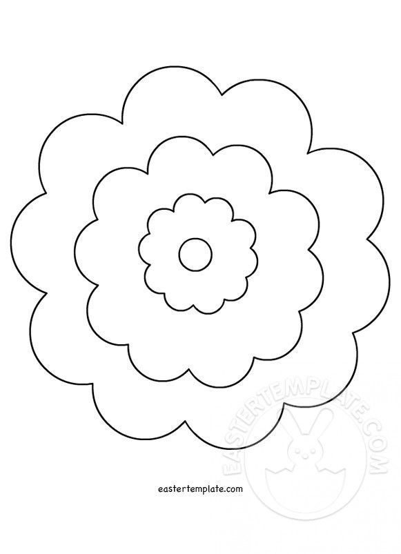 Cookie Shapes Coloring Pages Coloring Pages