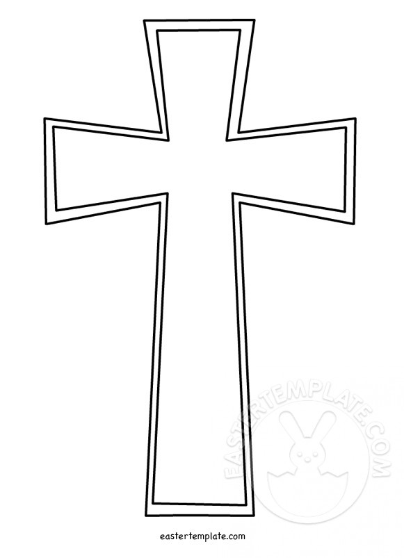 Chalice Coloring Coloring Pages