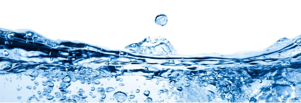 water-treatment-banner