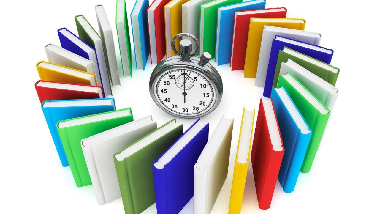 速読トレーニング具体的なやり方