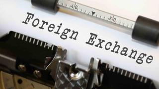 外貨投資FX始め方わかりやすく