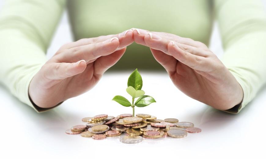 株式投資とは特徴始め方わかりやすく