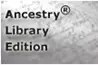ancestry library edition icon