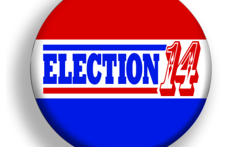 EG Election Stories – Local, State, Ballot Questions