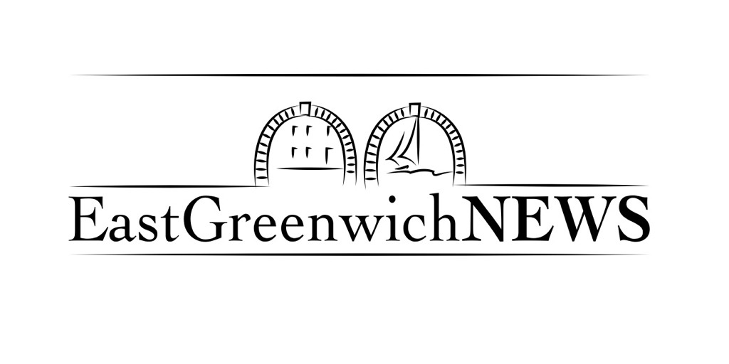 Support East Greenwich News