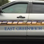 Police Log: Missing Mattress; Dorm Room Marijuana