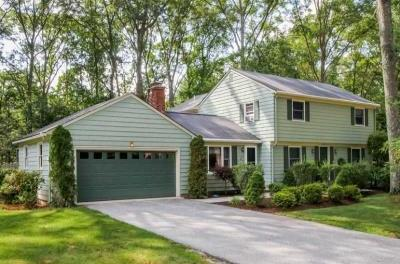 Showcased Home: 279 Grand View Road