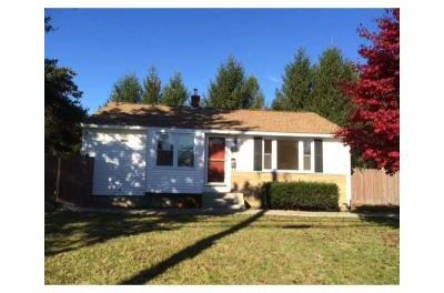 Showcased Home: 5487 Post Road – Close to Town, Attractively Priced