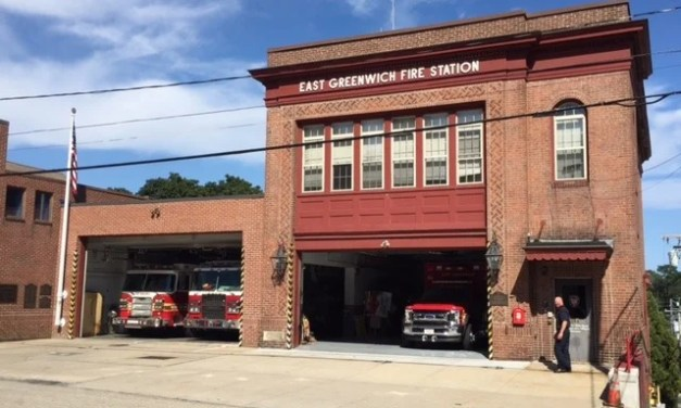 EGFD Receives Two Grants Totaling $460,000