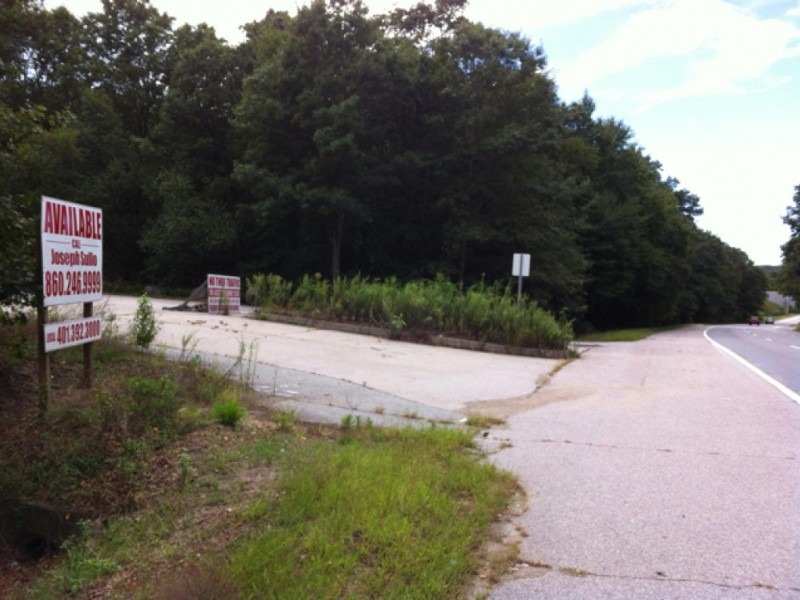 Planning Board Seeks to Thwart Developer's Town Council End Run