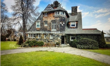 This Week in EG Real Estate: $1.4 Million Showpiece