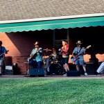 Summer Concert Series Kicks Off July 1