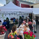 Main Street Sundays: Street Closure Planned to Expand Commerce
