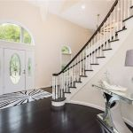 This Week in EG Real Estate: Staircase Stunner