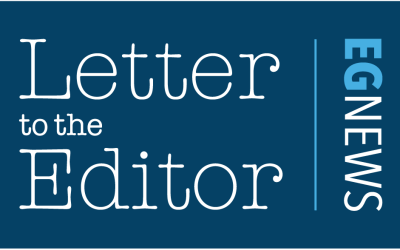 Letter to the Editor: Caldwell Mailer Incorrect