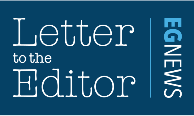 Letter to the Editor: In-Person Learning in EG Schools