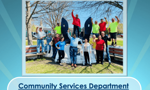 Town Gears Up for Summer Recreation Opportunities