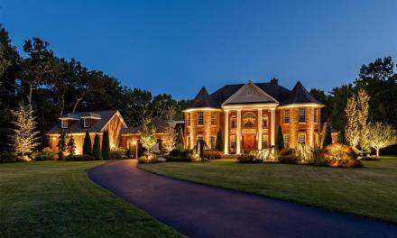 This Week in EG Real Estate: 3 New Million+ Listings